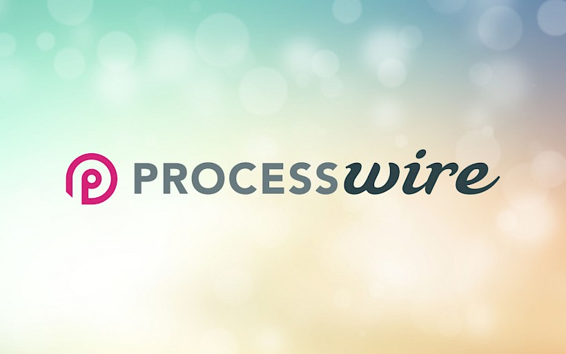 processwire-background.820x0.jpg
